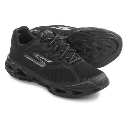 Skechers Gotrain Vortex 2 Cross-Training Shoes (For Women) in Black - Closeouts