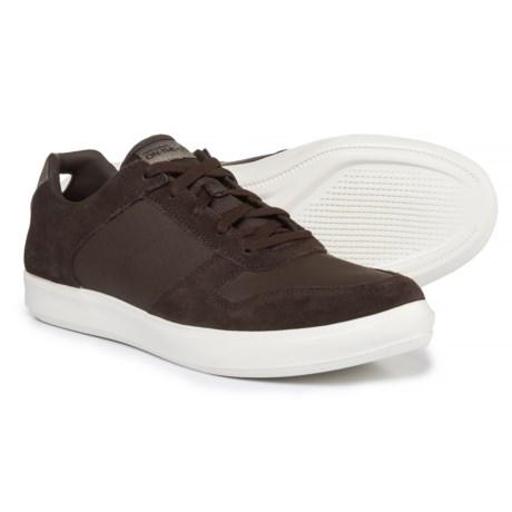 Skechers GOvulc 2 Limit Sneakers (For Men)