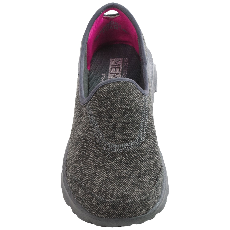 skechers gowalk affix shoes for 126dw save 35