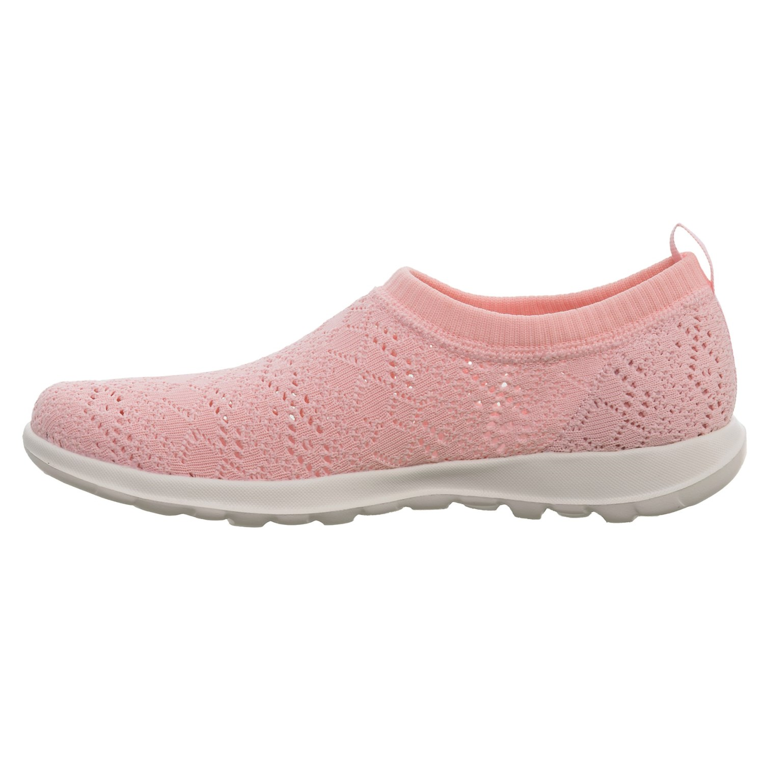 3f0e33138c4 Skechers GOwalk Lite Harmony Sneakers (For Women) - Save 33%