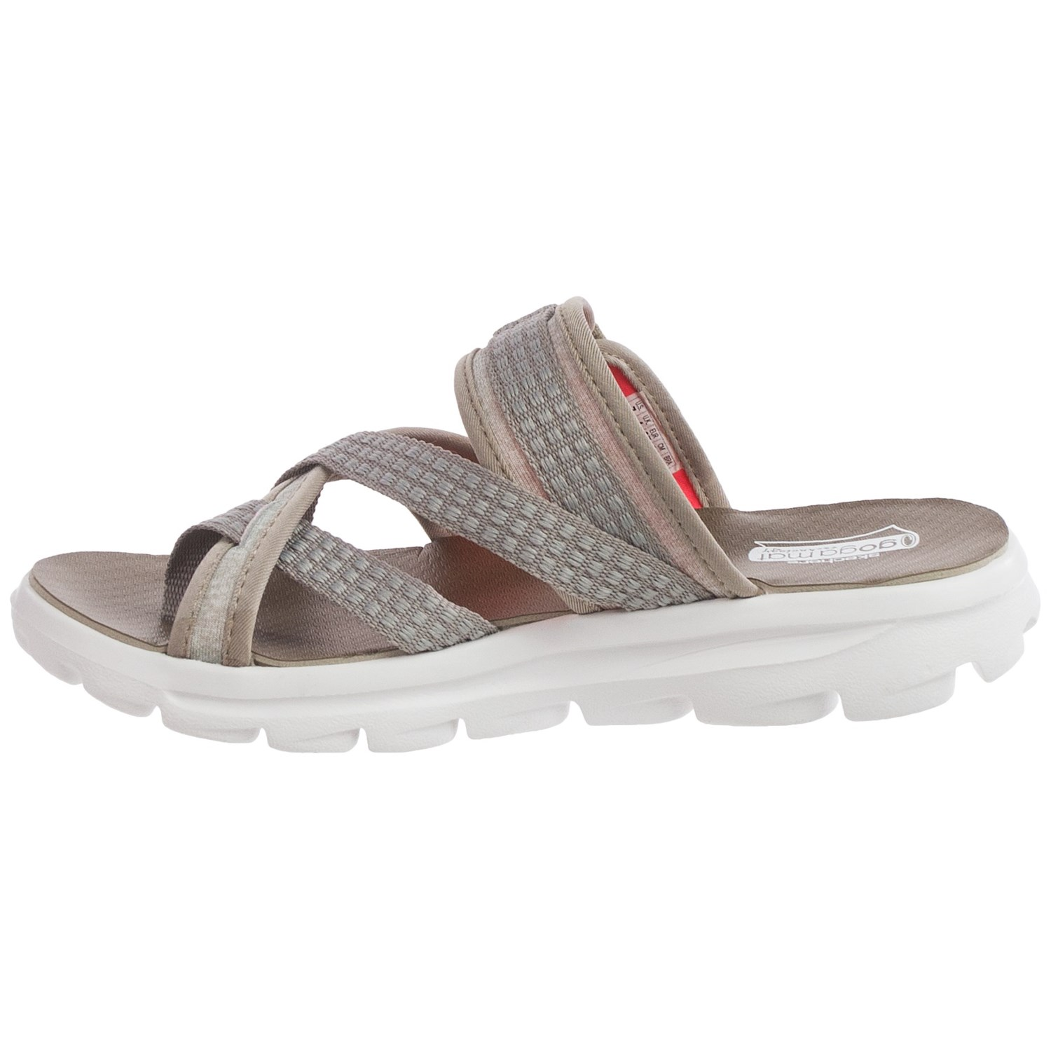 Skechers Womens Holiday Shoes Sale: Save up to 45% Off! Shop harishkr.ml's huge selection of Skechers Womens Shoes, including GOwalk, D'Lites, Shape Ups, and more - Over styles available. FREE Shipping and Exchanges, and a % price guarantee.