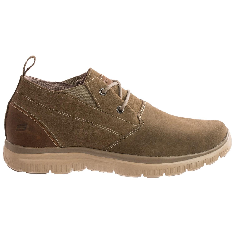 Heel Boots Men Images Black Display Best Design And
