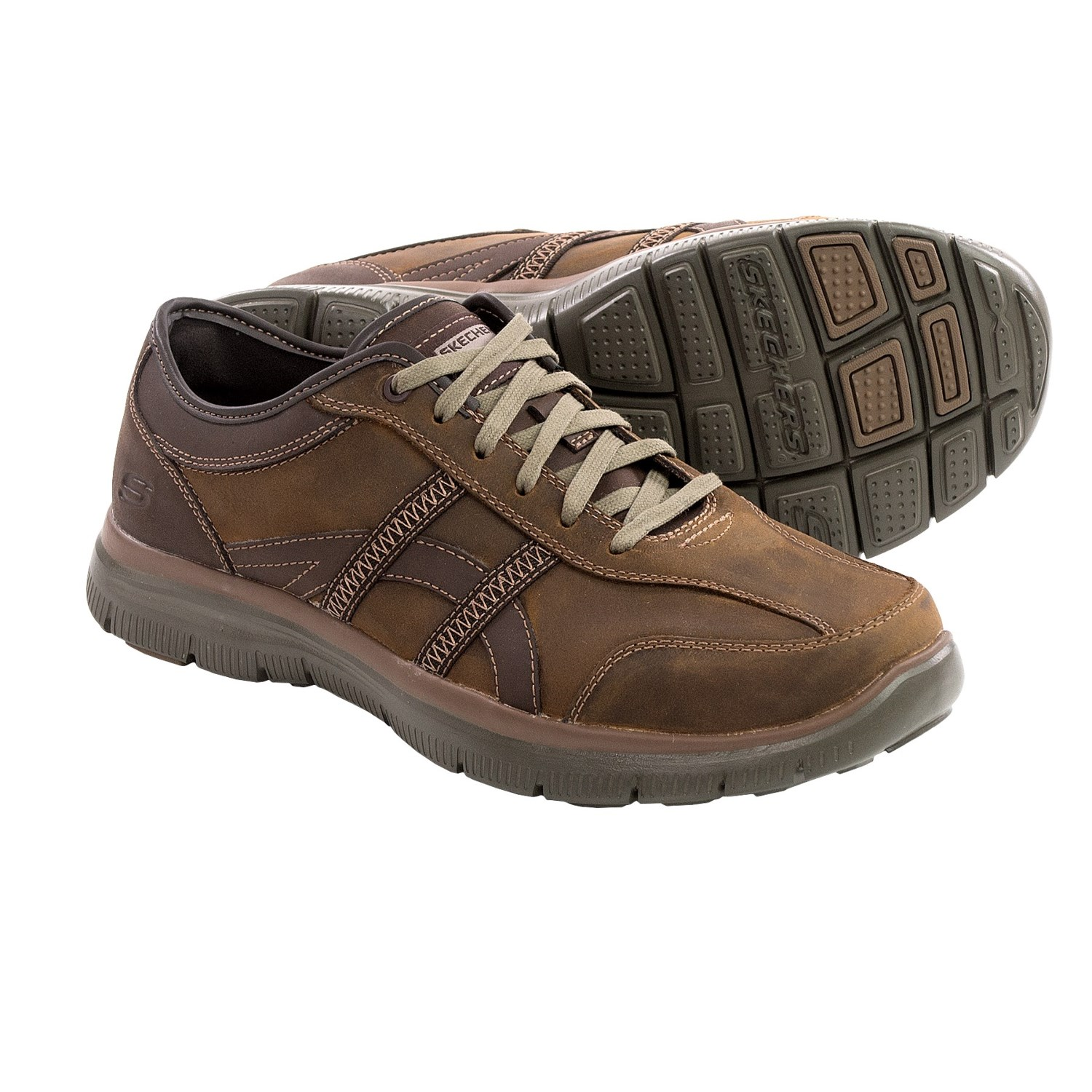 Brown S Shoes Colorado Springs Coupon
