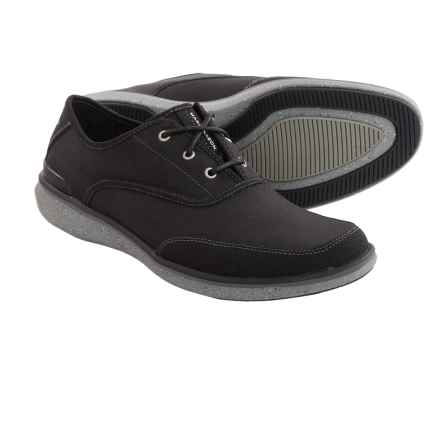 Skechers Mark Nason Langport Shoes (For Men) in Black - Closeouts