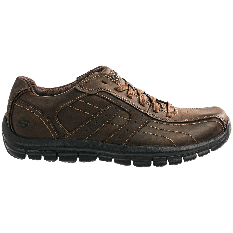 Skethers Shoes Men