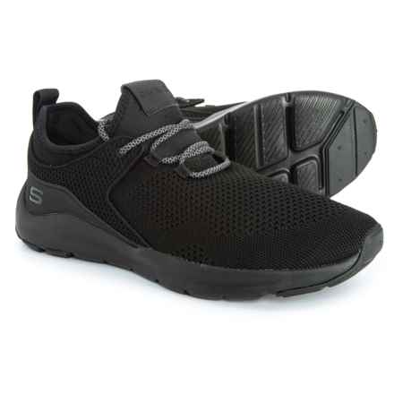new styles af91c e71e8 Nichlas Lishear Training Shoes (For Men) in Black