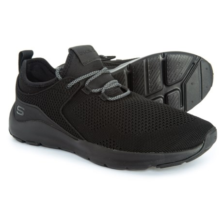3f2d9866ca9f Skechers Nichlas Lishear Training Shoes (For Men) - Save 45%