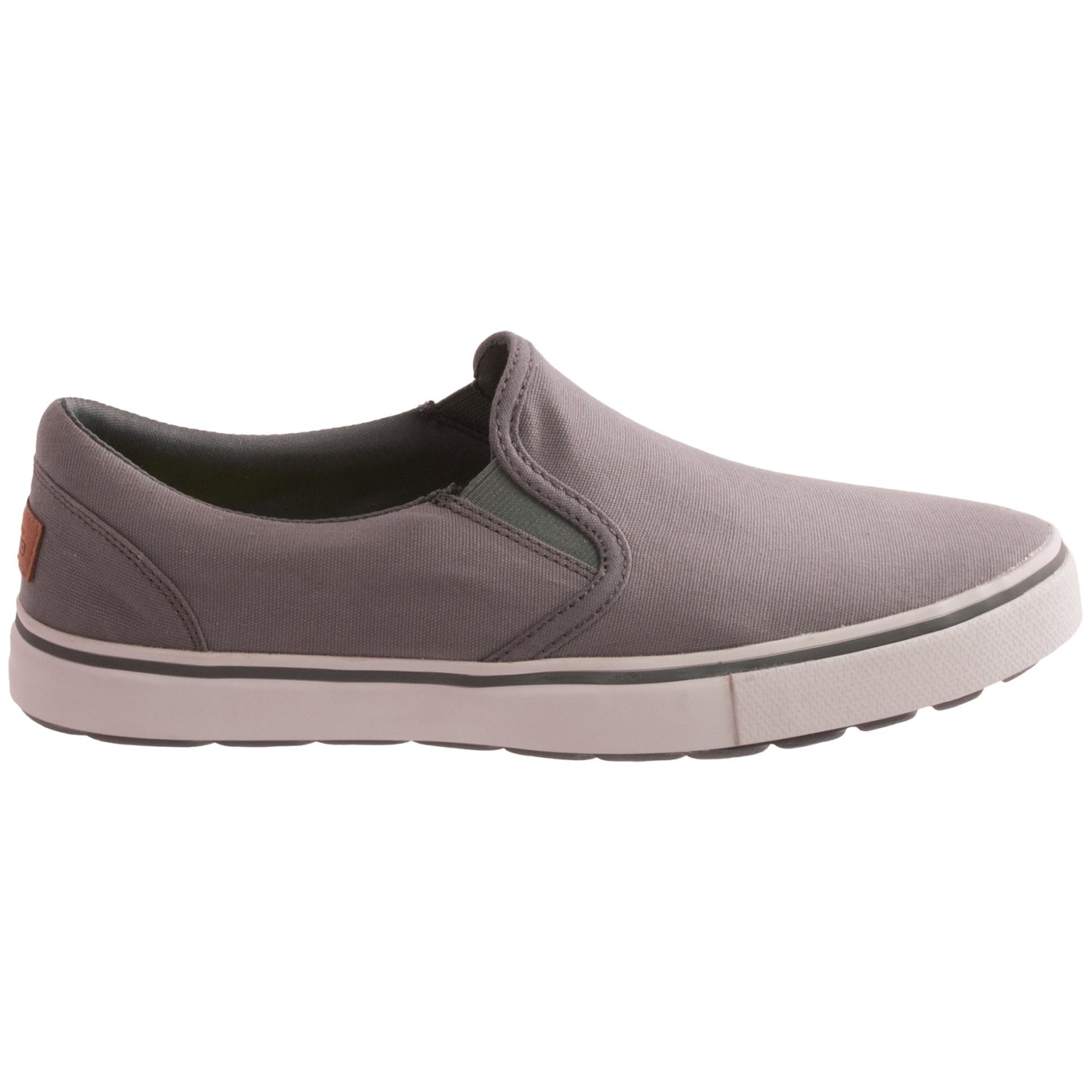 skechers on the go vulc shred shoes for 9518p save 40