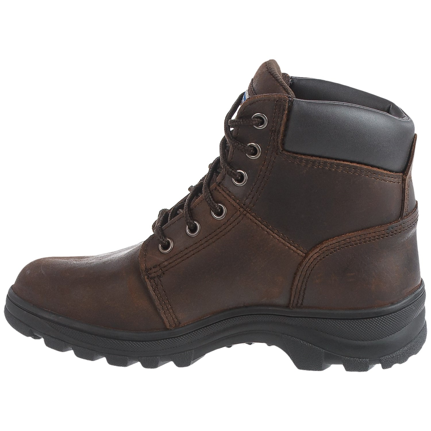 b7b0df782e8b skechers leather boots cheap   OFF55% The Largest Catalog Discounts