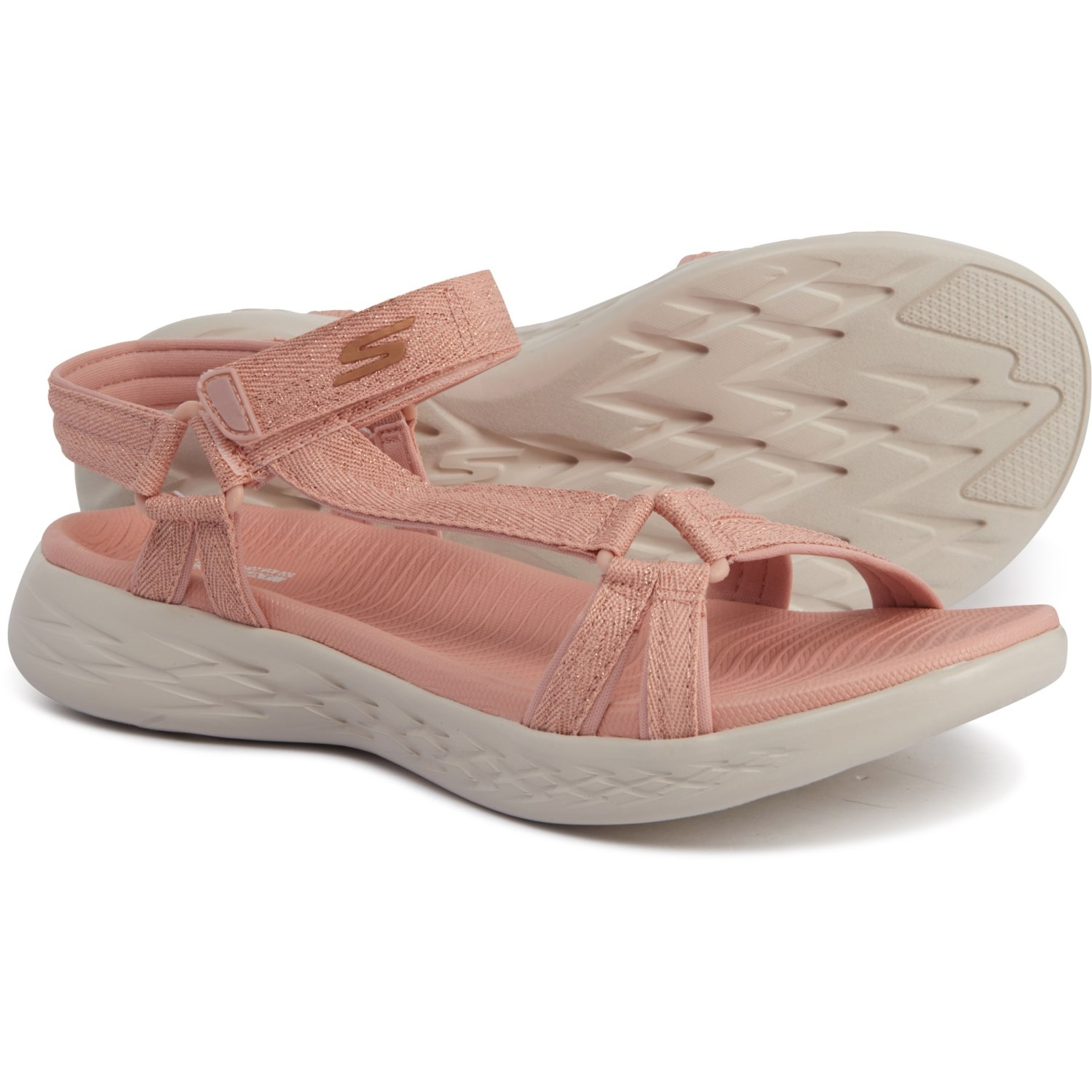 skechers river sandals Sale,up to 48