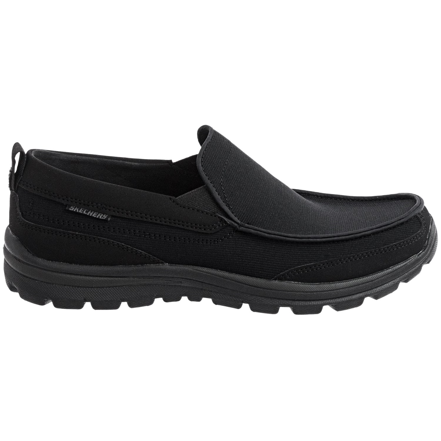 skechers superior faris shoes for 9725g save 50