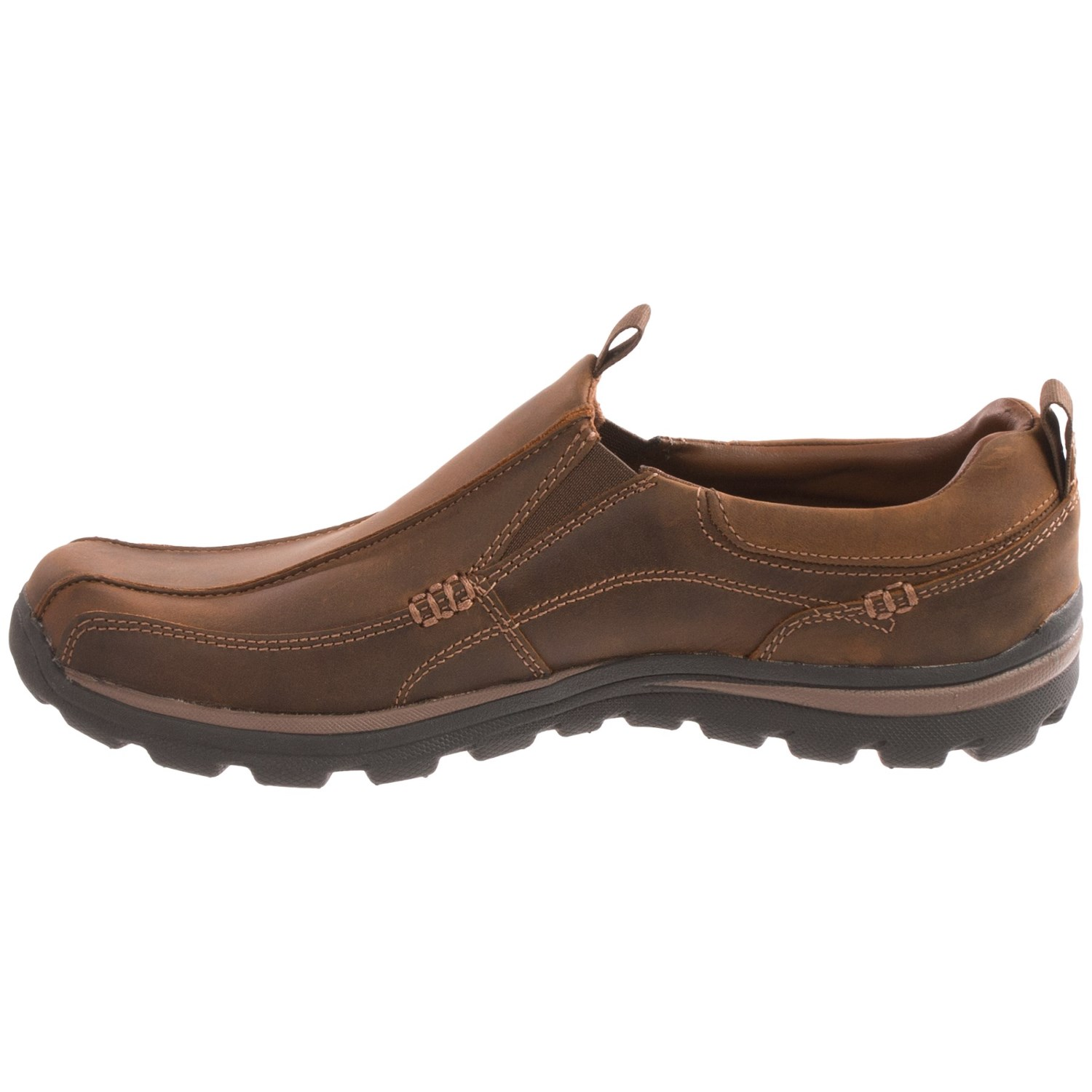 skechers superior haute shoes for 9518x save 48