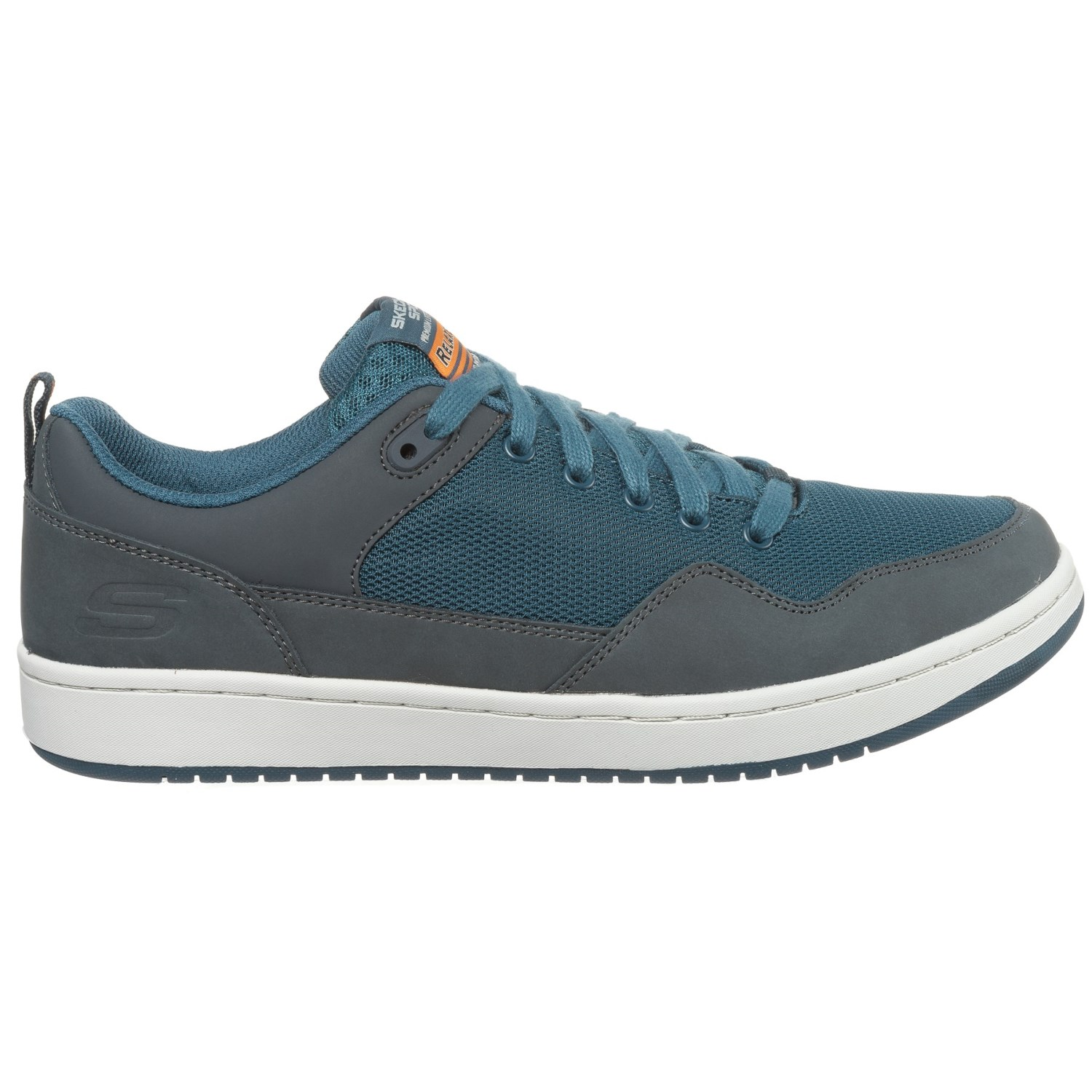 skechers footwear for men