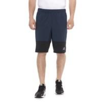 Skechers Two-Tone Men's Shorts (Navy)