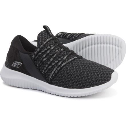 Skechers Women's Footwear: Average savings of 51% at Sierra