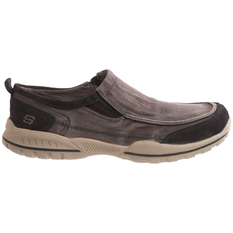 skechers vorlez shoes for 9197g save 40