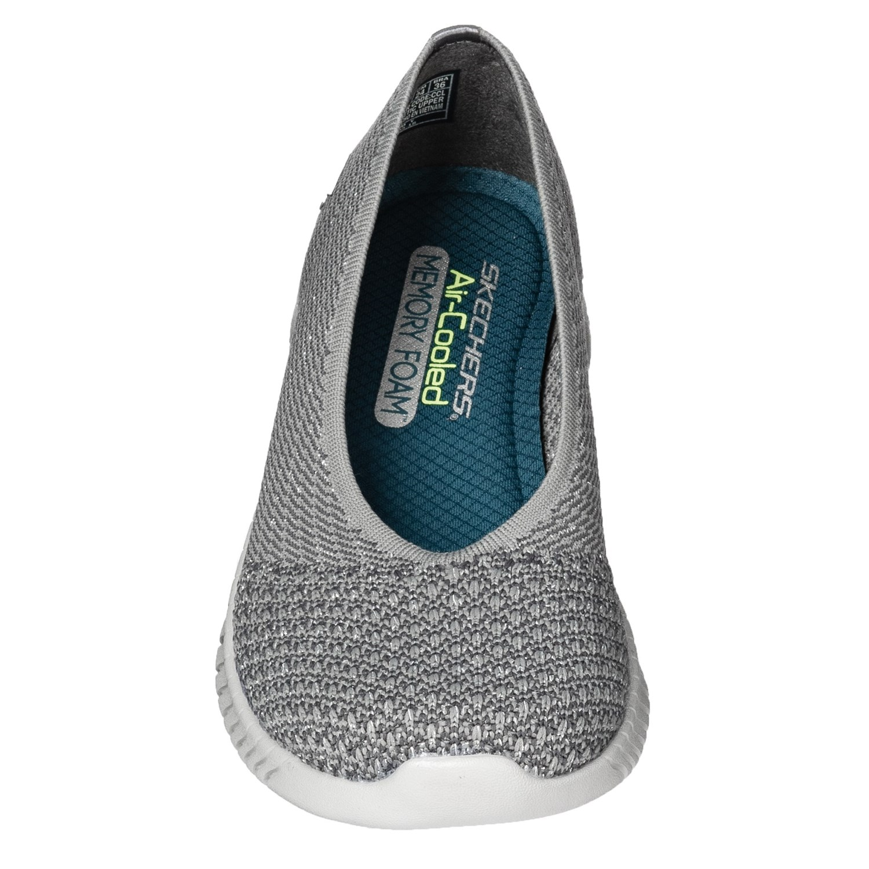 8cfa82116ffca Skechers Wave Lite My Dear Shoes (For Women) - Save 44%