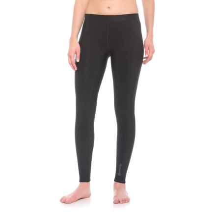 Skins DNAmic Thermal Starlight Tights (For Women) in Nexus - Closeouts