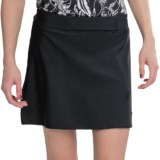 Skirt Sports Cover Girl Skirt (For Women)