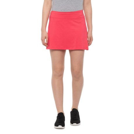 aea36da65b Skirt Sports Gym Girl Ultra Skort (For Women) in Cosmo Pink