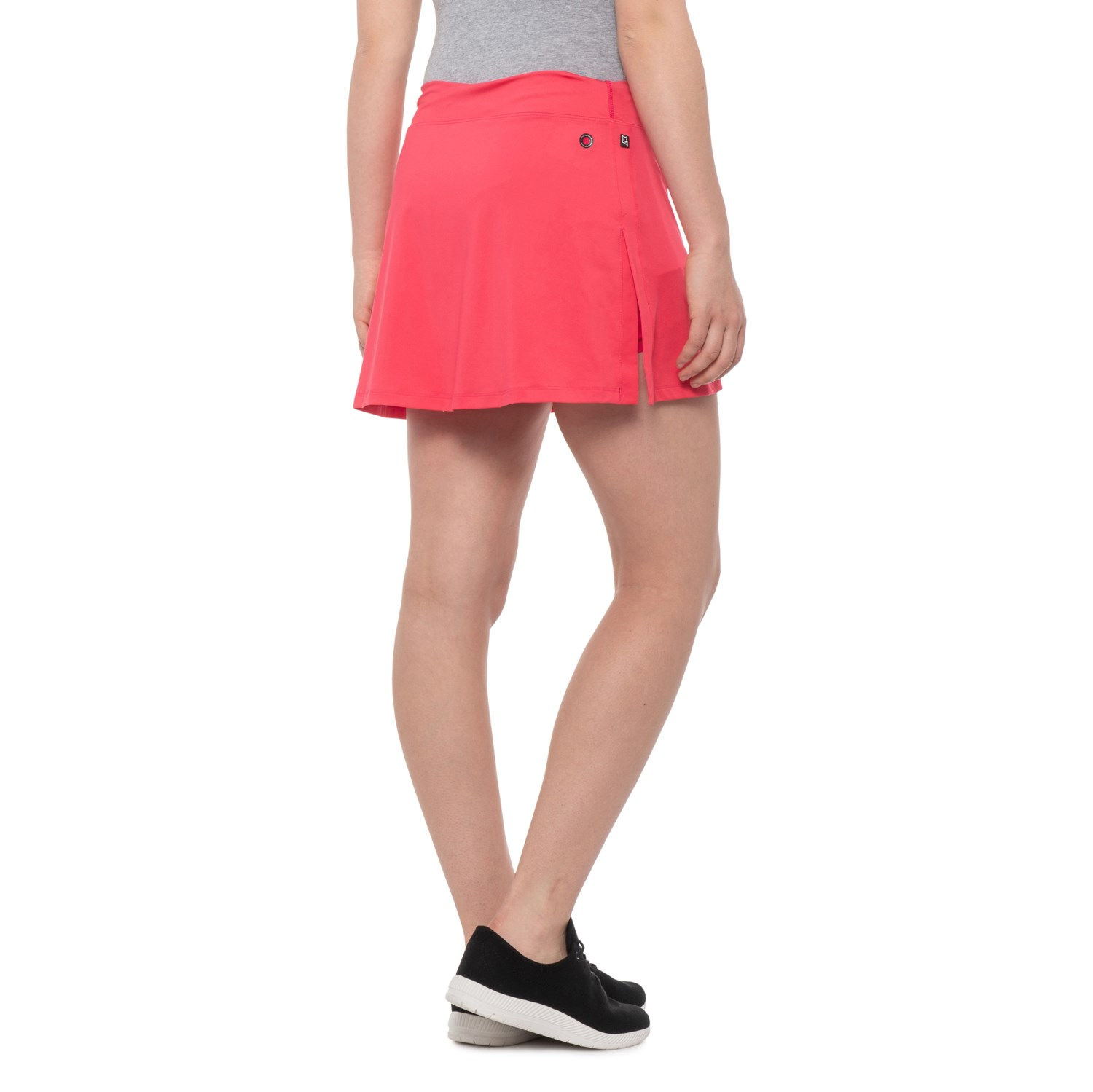 865eea80f6 Skirt Sports Gym Girl Ultra Skort (For Women) - Save 39%