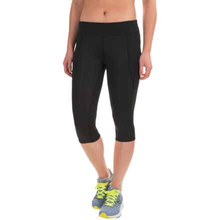 Skirt Sports Redemption Knickers (For Women) in Black - Closeouts