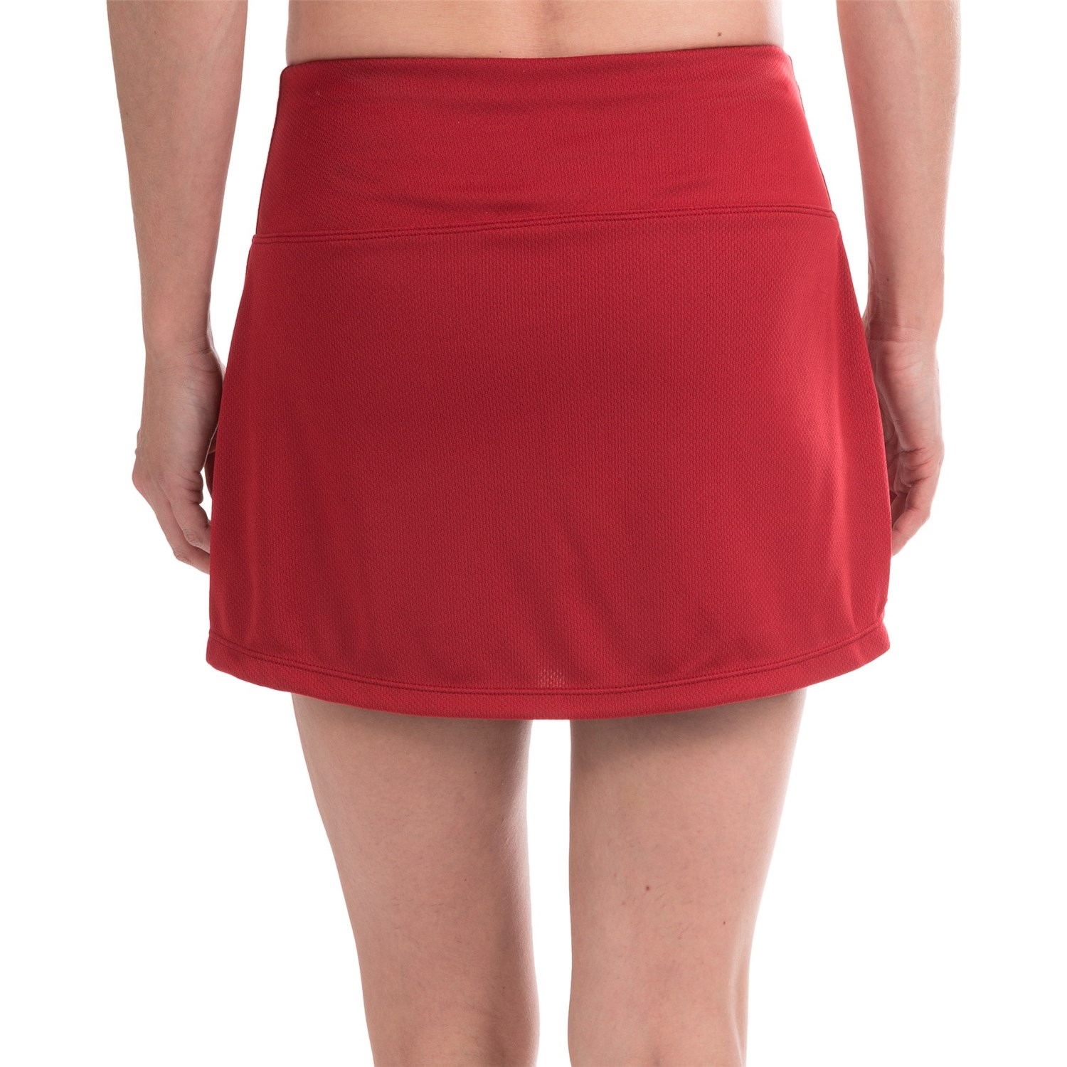 skirt sports running skirt for 8925f save 69