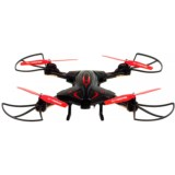 SkyDrone X25 Foldable Drone