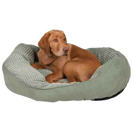 dog beds & crate mats: average savings of 41% at sierra trading