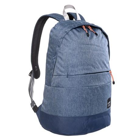 Slingsafe(R) LX300 Anti-Theft 21L Backpack