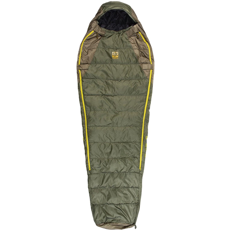 Slumberjack 40°F Lapland DriDown Sleeping Bag
