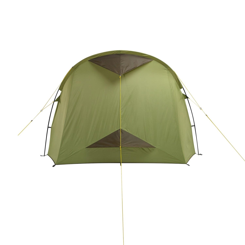 Slumberjack Overland 10 Tent - 10 Person 3 Season  sc 1 st  Sierra Trading Post & Slumberjack Overland 10 Tent - 10 Person 3 Season - Save 24%