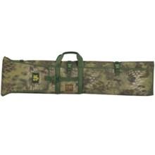 Slumberjack Rifle Hauler Mat in Mandrake - Closeouts