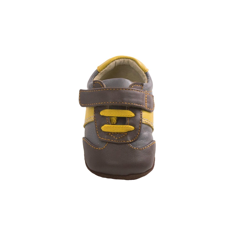 See Kai Run Shoe Size