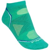 SmartWool 2013 PhD Outdoor Ultralight Socks - Merino Wool, Below-the-Ankle (For Women)