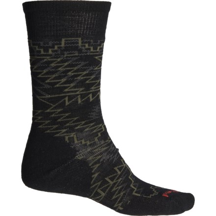 Men's Mens Smartwool Socks Xl in Casual Socks average