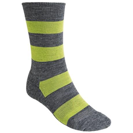 SmartWool Double Insignia Socks - Merino Wool (For Men)