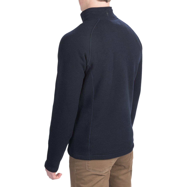 single men in echo lake Home approach men's echo lake vest sale men's echo lake vest $ 25000 $ 20000 select a men's size  men's lake tahoe jacket select options $ 35000 $ 28000.