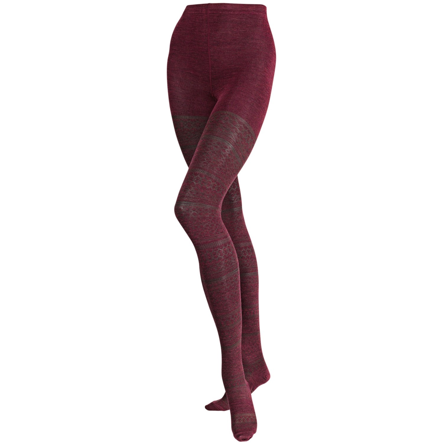 Hundreds of dance tights. Top brands and colors from $ for class, recital, or.