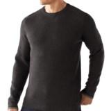 SmartWool Granite Creek Sweater - Merino Wool (For Men)