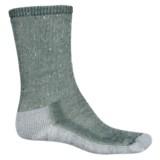 SmartWool Hiking Medium Socks - Merino Wool, Crew (For Men)