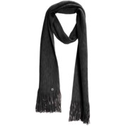 SmartWool Longview Scarf - Merino Wool (For Men and Women)