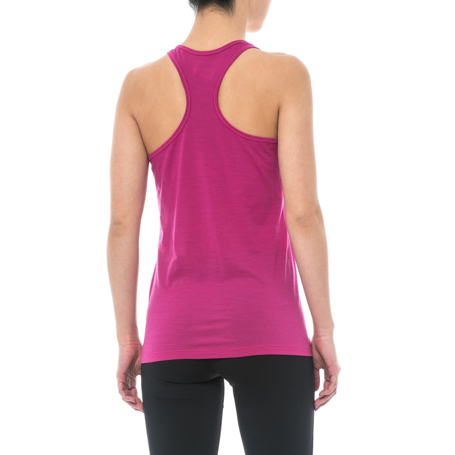 Womens Active Wool Tank Top Base Layer Skiny Fashionable Sale Online RVQfy35