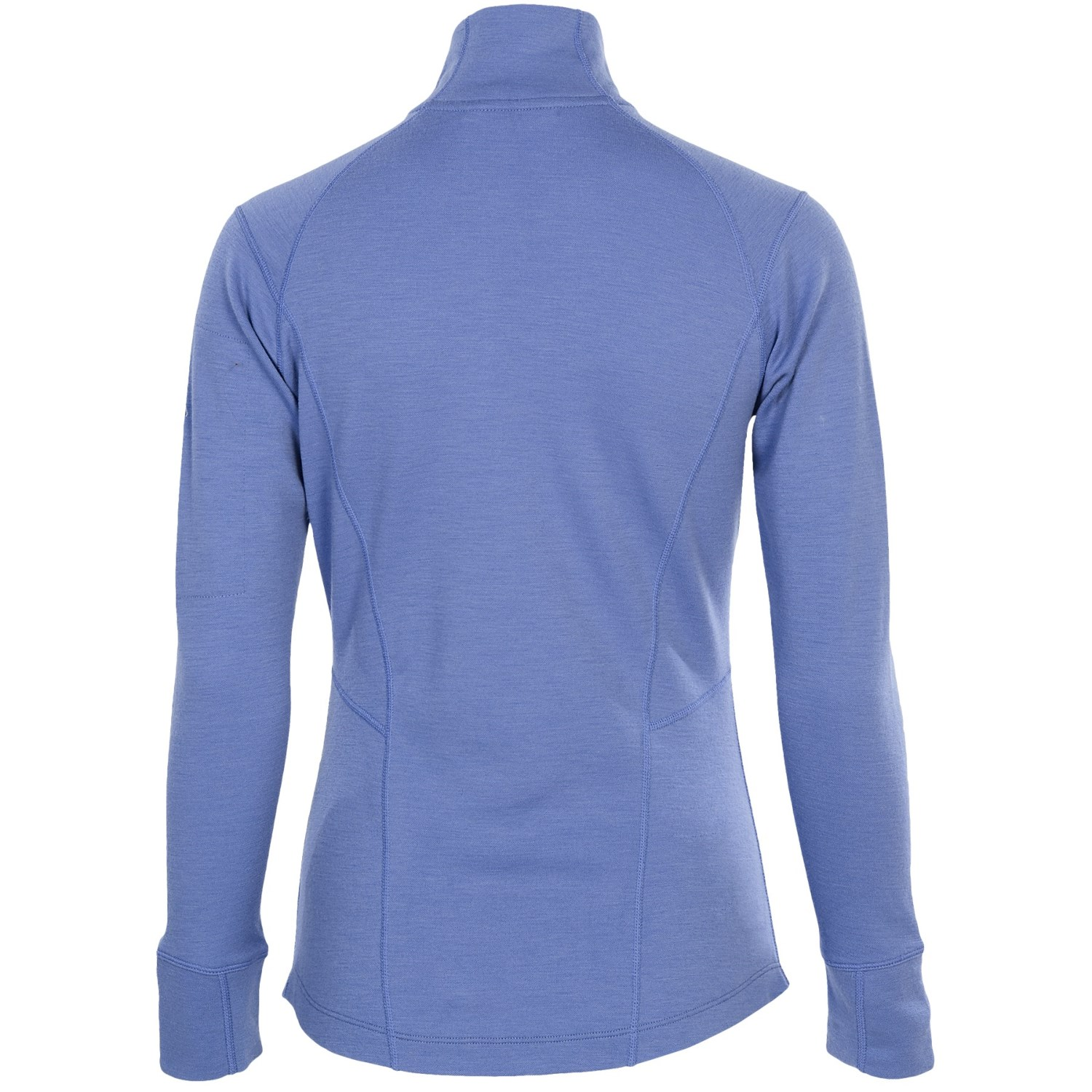 Smartwool merinomax shirt for women 7039r for Merino wool shirt womens