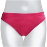 SmartWool NTS Panties - Bikini Briefs, Merino Wool (For Women)