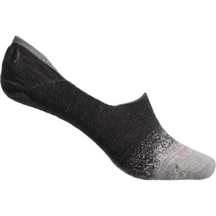 Women's Casual Socks: Average savings of 50% at Sierra