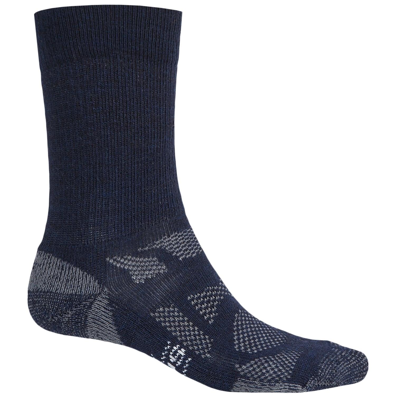 Smartwool Outdoor Sport Light Socks For Men And Women