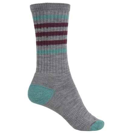 Smartwool Socks Women Average Savings Of 51 At Sierra