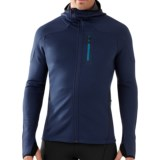 SmartWool PHD HyFi Hoodie Sweatshirt - Merino Wool (For Men)