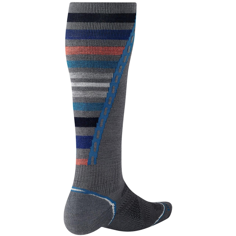 Smartwool Phd Light Snowboard Socks For Men And Women 6598g